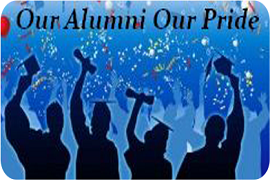 our-alumni.png