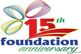 15th-foundation-logo11.png